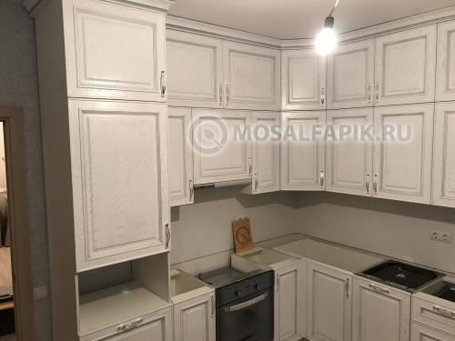 http://mosalfapik.ru/pics/moreprojects/kn15-2_middle.jpg