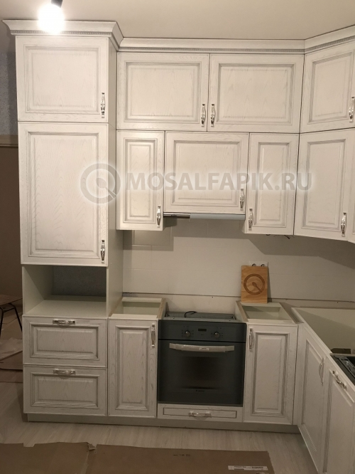 http://mosalfapik.ru/pics/moreprojects/kn15-5_middle.jpg
