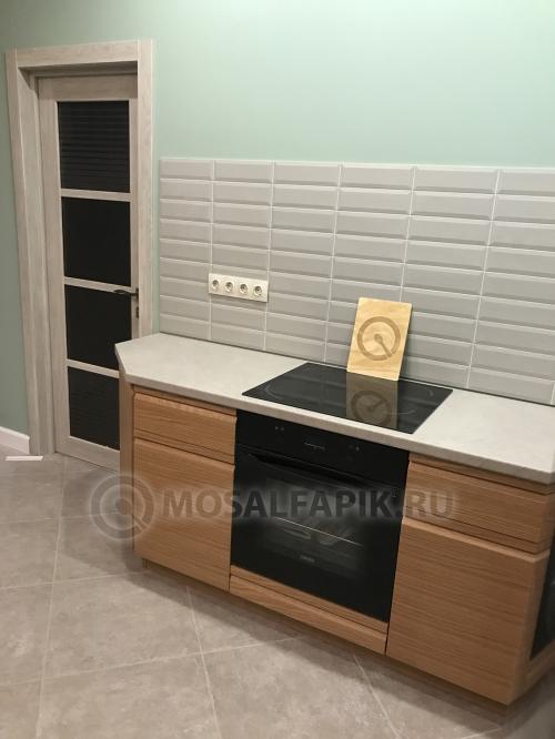 http://mosalfapik.ru/pics/moreprojects/pian2-3_middle.jpg