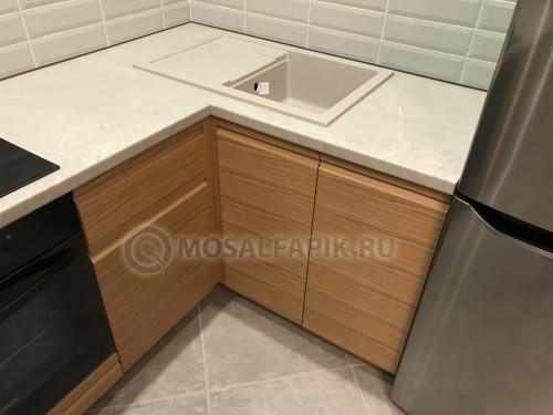 http://mosalfapik.ru/pics/moreprojects/pian2-4_middle.jpg