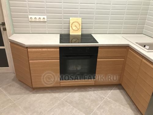 http://mosalfapik.ru/pics/moreprojects/pian2-5_middle.jpg