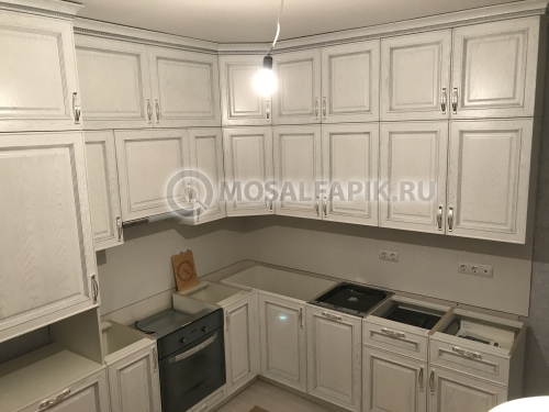 http://mosalfapik.ru/pics/projects/kn15-7_middle.jpg