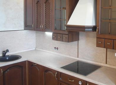 Столешница стеновая панель для кухни столешница влагостойкая для кухни цена
